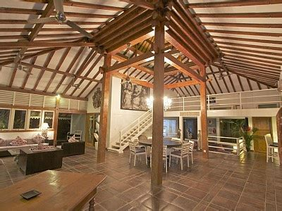 indonesian architectural design images