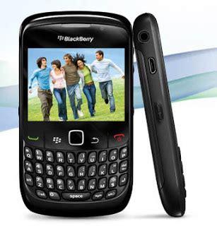 Hp Bb Di Malaysia morky handphone terlaris di malaysia