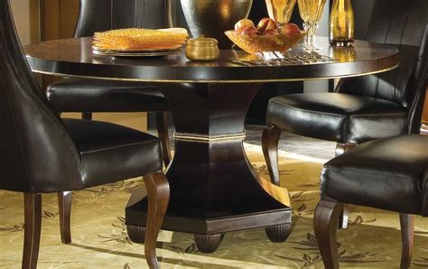 60 inch dining room table black dining table 60 inch sesigncorp
