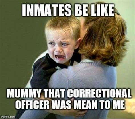 Correction Meme - 1000 id 233 es sur le th 232 me correctional officer quotes sur