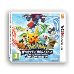 Mystery Dungeon Gates To Infinity Mail Passwords Mystery Dungeon Gates To Infinity 3ds