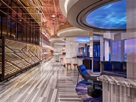 W Hotels Worldwide Reveals Multi Million Dollar Reimagining of W Chicago   Lakeshore