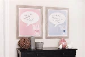 Posters For Bedroom Master Bedroom Makeover Reveal How To Nest For Less