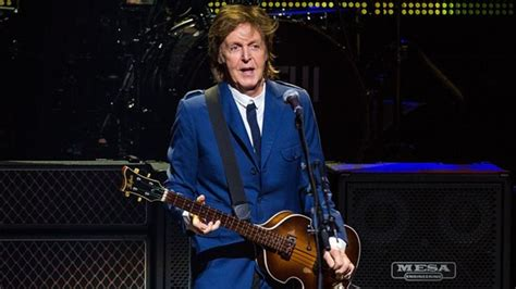 song paul mccartney paul mccartney pondering song about eric garner protests