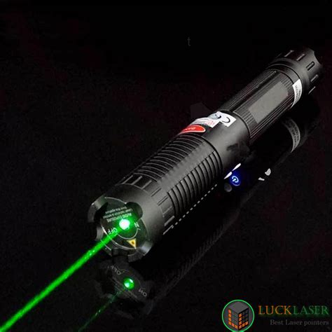 Green Laser Pointer By Green Laser 1000mw green laser pointers