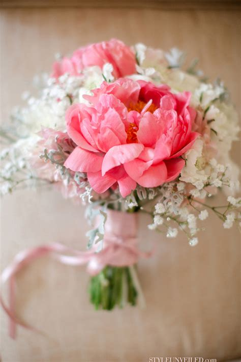 The Wedding Bouquet by 25 Stunning Wedding Bouquets Part 7 The Magazine