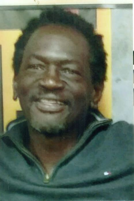obituary for anthony stokes