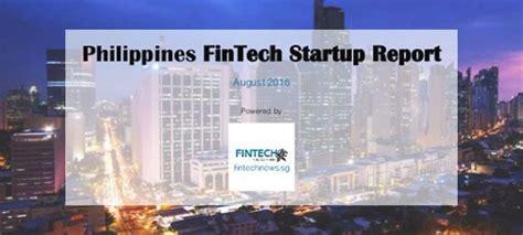 fintech startups   philippines list asean