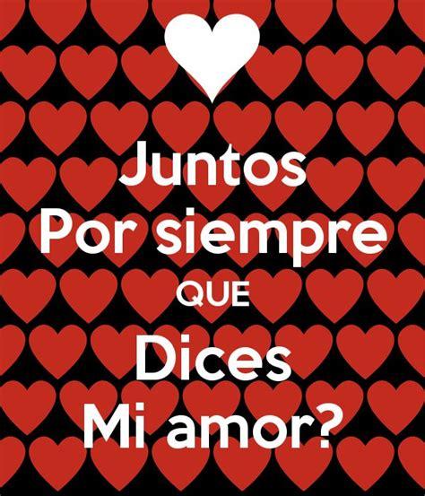imagenes de amor x siempre juntos 534 best images about eli s art on pinterest te amo