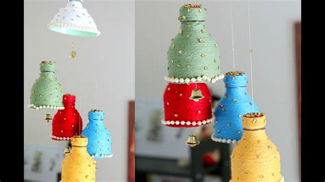 wall hanging    waste home decor