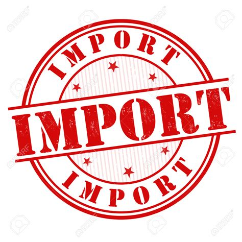 Import Clipart lower cost car imports on the rise my vehicle