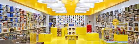 Lego Store Lego Lego Stores Home All Stores