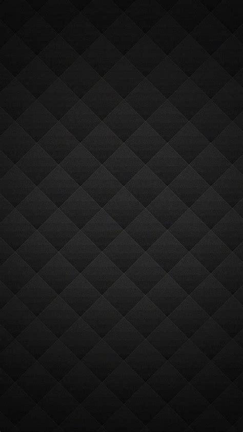 black pattern lock screen wallpaper lg g3 1440 2560 91