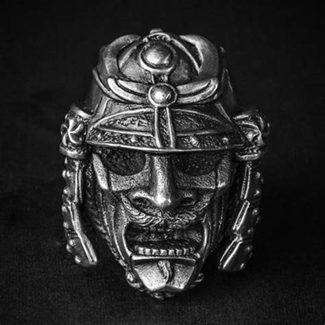 Ring Fourspeed fourspeed metalwerks skull rings collection part four on behance