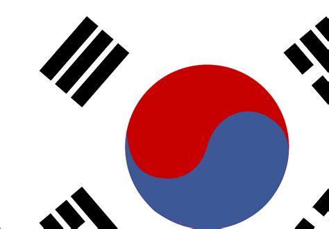 clipart korean korea clipart clipart panda free clipart images