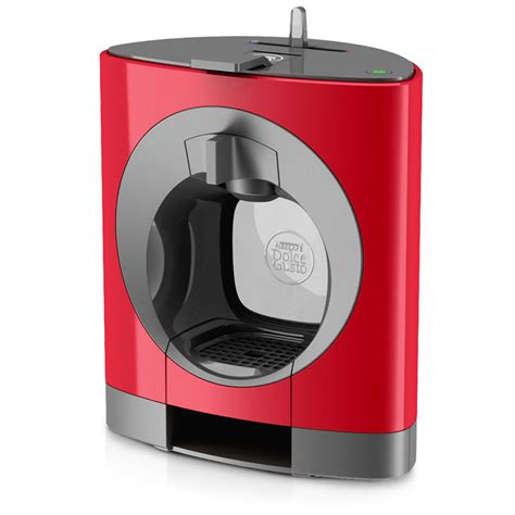 Machines à café   NESCAFÉ® Dolce Gusto®