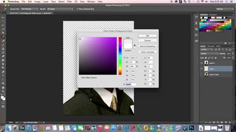 tutorial photoshop youtube cs6 photoshop how to remove background from photo photoshop