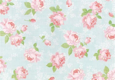 floral pattern background tumblr hipster furry tumblr