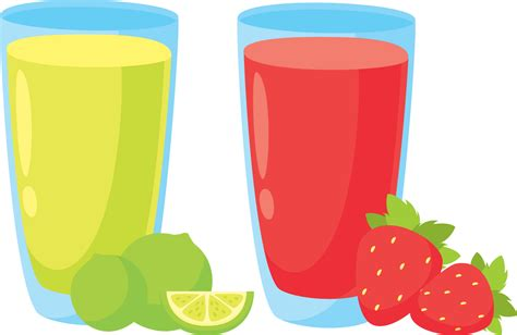 clipart png juice png transparent free images png only