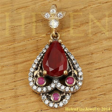 ottoman empire jewelry 48 best ottoman empire images on pinterest