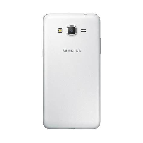 Kaca Kamera Samsung Grand Prime jual samsung galaxy grand prime plus