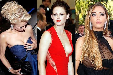 2014 celebrity wardrobe malfunctions photos of celeb celebrity wardrobe malfunctions 2014 unedited www
