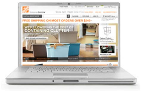homedepot free shipping home depot free shipping codes get coupons for may 2015