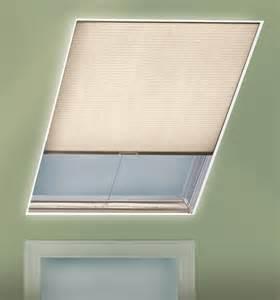 Skylight Window Shades Skylight Shades Skylight Blinds Window Treatments