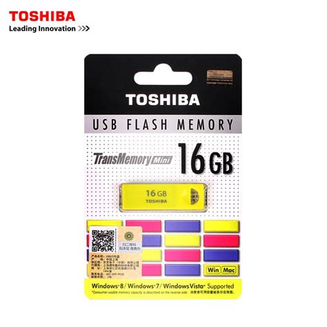 Flashdisk Toshiba 16gb 1 flash disk toshiba 16gb usb 2 0 flashdisk darkyzciny cz