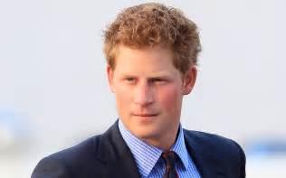 Prince harry net worth bio 2016 richest celebrities wiki