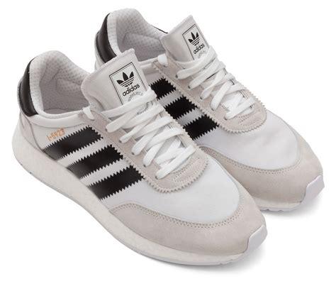 adidas originals i 5923 adidas shoes accessories