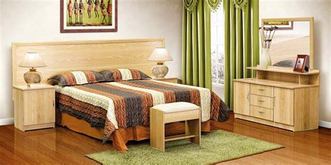russells bedroom suites anne 3pce bedroom suite