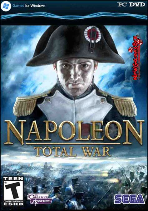 full version strategy games for pc free download strategy war games pc free download full version