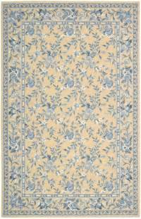 French Country Rug Best 25 Yellow Rug Ideas On Pinterest Yellow Carpet
