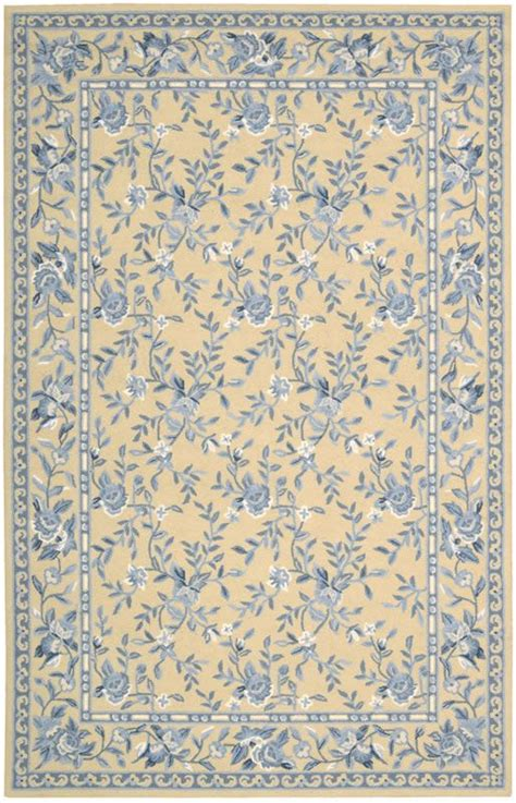 Yellow And Blue Outdoor Rug Awesome Rugged Best Lowes Area Rugs Outdoor On Blue Yellow Rug Inside And Modern Amazing The