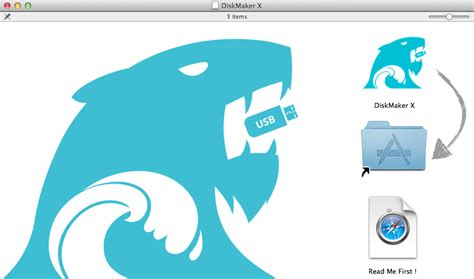 how to make your own bootable os x 10 10 yosemite usb