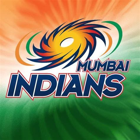 summer cool an official mi india theme for every xiaomi mumbai indians live wallpaper 3 20 mb latest version