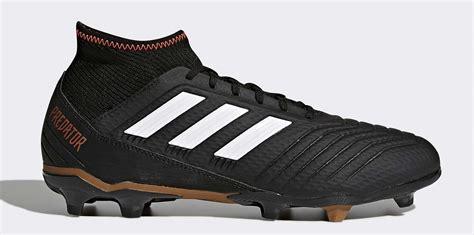 compare  adidas predator  boots predator