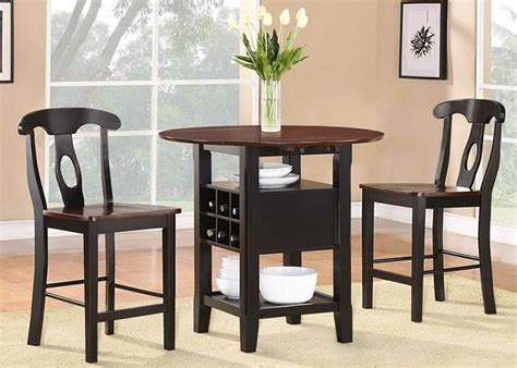 small dining room table and chairs small dining room table and chairs sets dining room