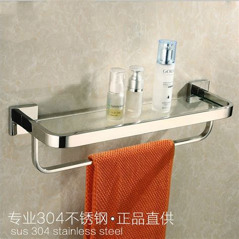 American Bathroom Accessories by American Bathroom Accessories Promotion Shop For