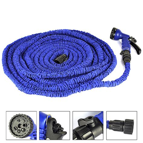 Best Seller Selang Air Magic Hose 30m 30 M Fullset 100ft magic hose pipe in pakistan hitshop