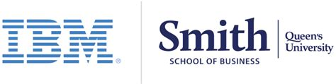 Smith School Of Business Mba by S Master Of Finance Toronto Smith School Of