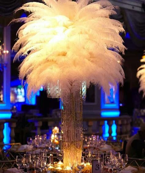 theme of betrayal in the great gatsby 17 best images about gatsby theme party on pinterest