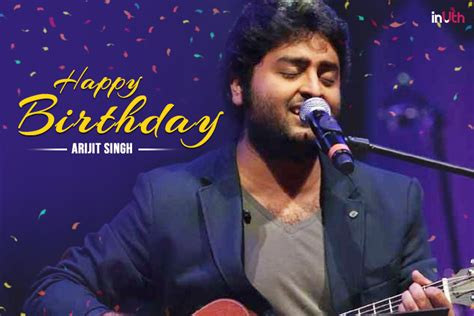 song by arijit from heartbreak to happily after 10 arijit singh
