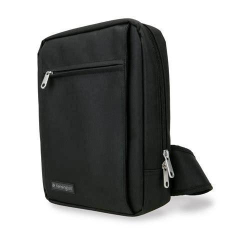 kensington products laptop bags backpacks sling 10