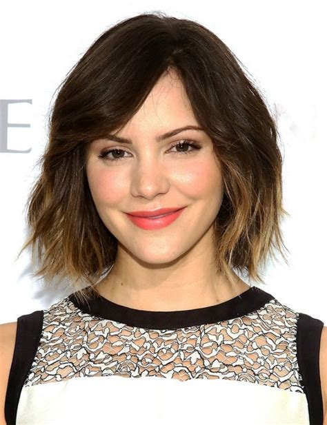 100  Hottest Short Hairstyles & Haircuts for Women