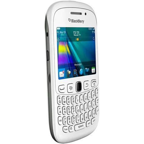 Blackberry Davis 9220 Putih Resmi blackberry davis 9220 512mb specs