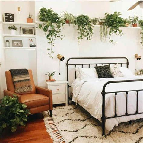 bedroom plants     sleep