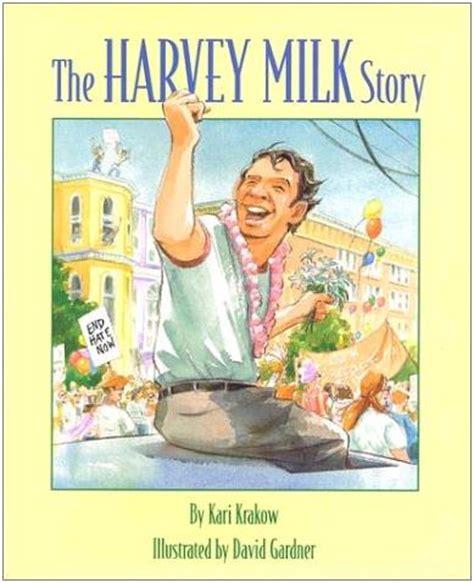 s milks books california 187 americans for