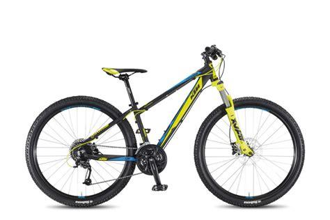Ktm Mountain Bikes For Sale Uk Ktm Chicago 27 24 Disc H 2016 650b 27 5 Mountain